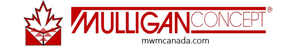 Mulligan Concept Canada